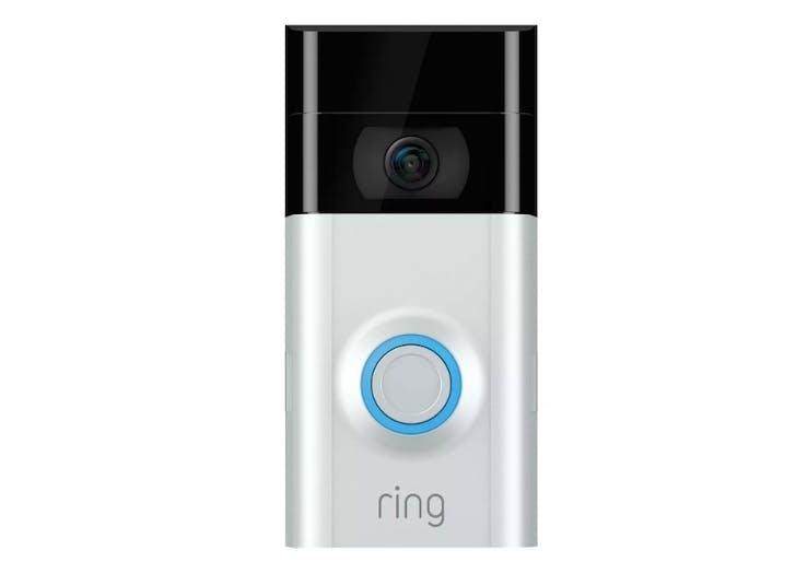black friday deals 2019 ring doorbell