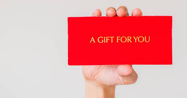 Black Friday Gift Card Deals to Buy Now and Spend Later