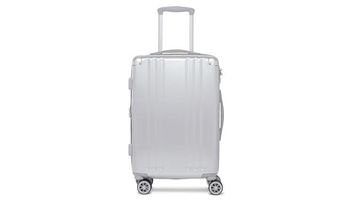 calpak suitcase