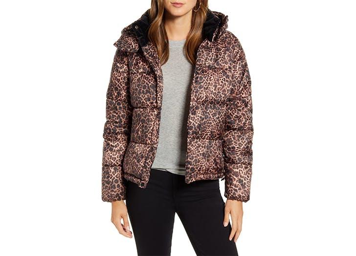 14 Statement Making Winter Coats Under $200 PureWow