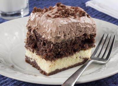 12 Diabetes Friendly Desserts Purewow