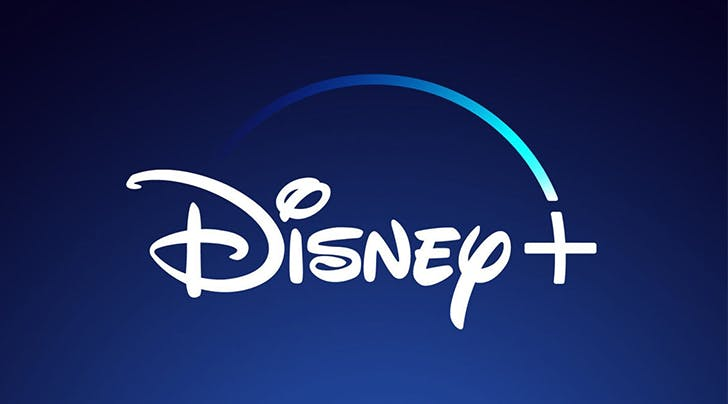 Move Over Netflix, Disney+ Is Officially Live