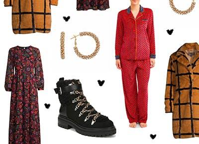 editor fashion items wishlist 400