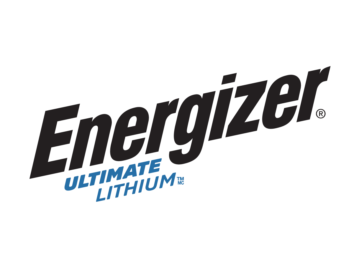 energizer logo transparent