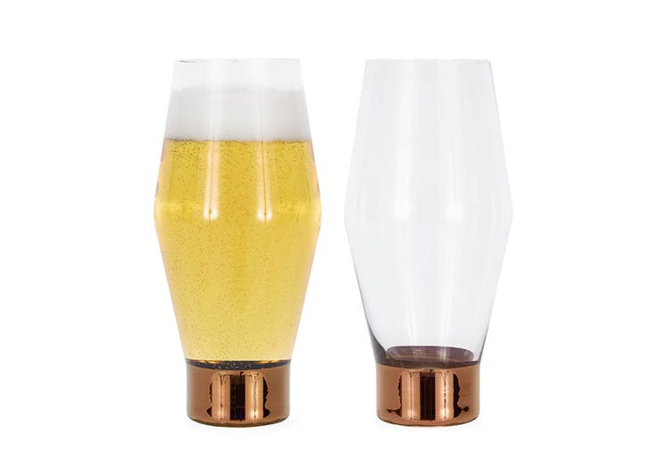 gifts for beer lovers glasses2
