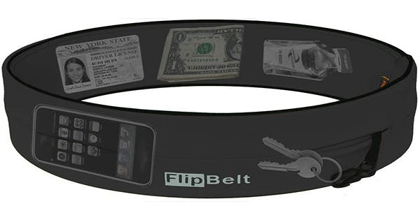 gifts for runners belt