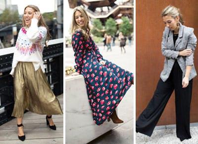 holiday fashion looks under 300 walmart 400