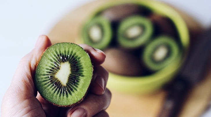How to Ripen a Kiwi (Without It Turning to Mush)