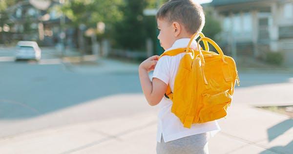 6 Genius Strategies for Calming Anxious Kids