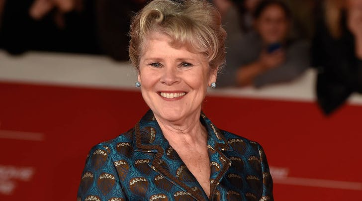 Is Imelda Staunton Taking Over as Queen Elizabeth on 'The Crown' After Olivia Colman?