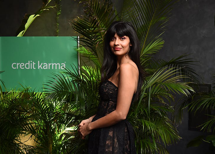 Jameela Jamil Reveals Her Top Picks for a Celebrity Book Club (Will Smith Included)
