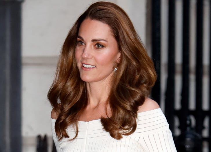 kate middleton hair transformation from 2005 to 2020 purewow kate middleton hair transformation from