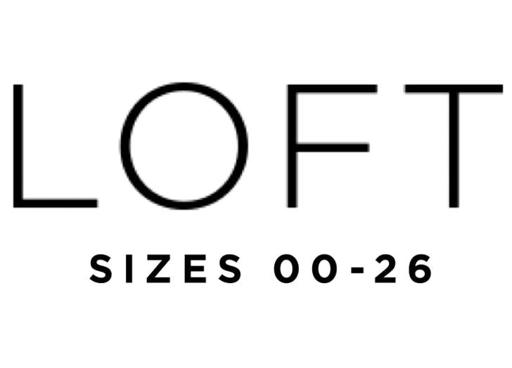 loft logo png1