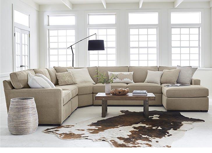 Wondrous The Best Black Friday Furniture Sales Purewow Ibusinesslaw Wood Chair Design Ideas Ibusinesslaworg