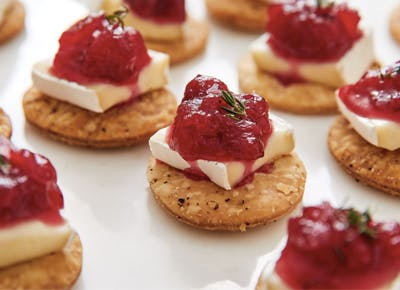 27 Make Ahead Appetizers For Stressed Out Hosts Purewow,Baby Shower Decorations Elephant Girl