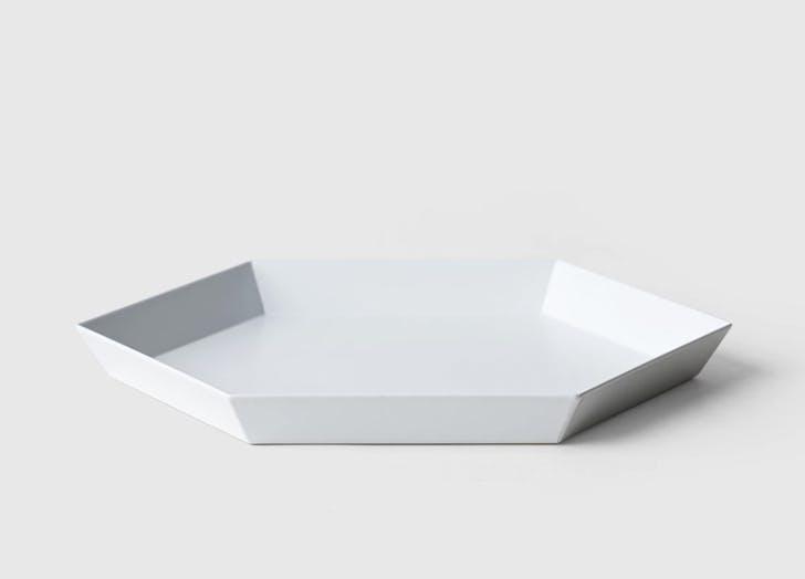 marie kondo konmari store kaleido trays