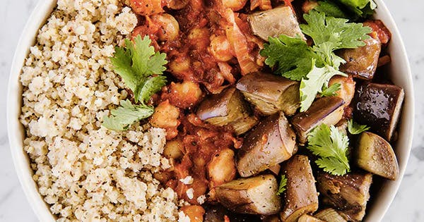17 Delicious Millet Recipes That Make the Best of This Ancient Grain