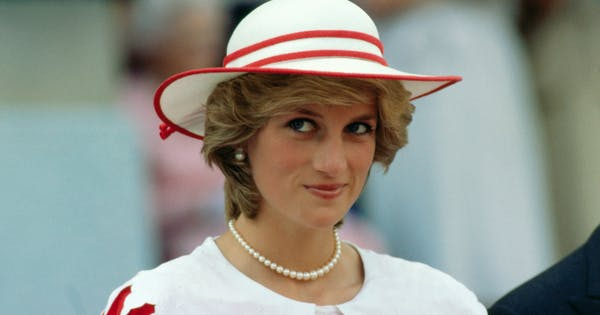 20 Inspiring Princess Diana Quotes that Prove She'll Always Be the People's Princess