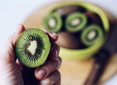 ripen kiwi 400