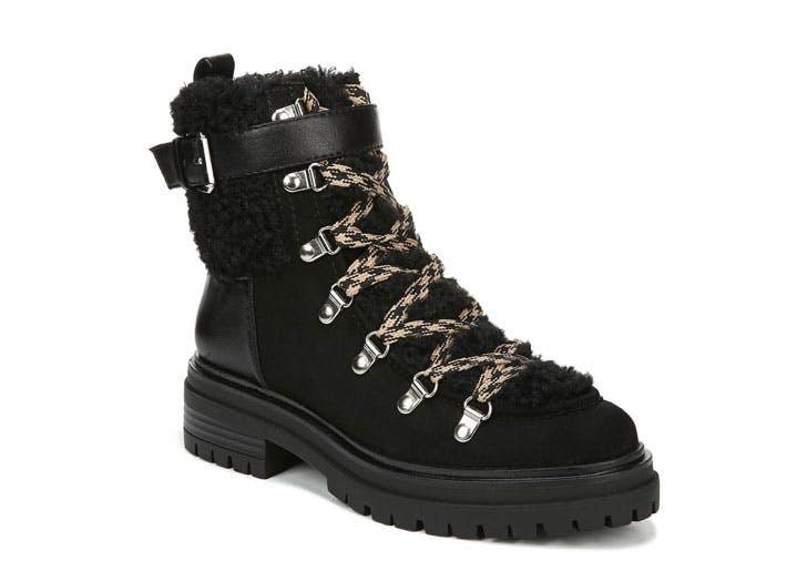 sam edelman snow boots