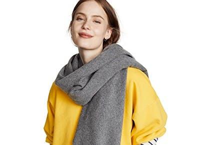 scarf 4001