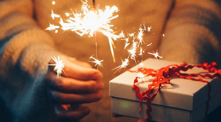 Scorpios Are the Absolute Best Gift Givers. Here's Why