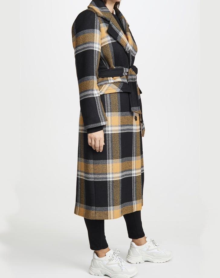 shopbop black friday sale Heartmade Rarmi Coat