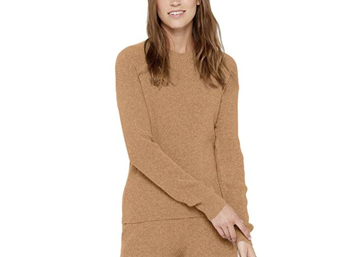 softest wool sweaters state cashmere