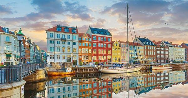 The 50 Best Things to Do in Copenhagen