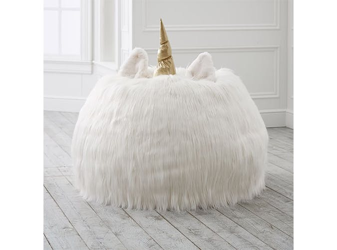 Superb 14 Unicorn Gifts For Kids That Are Pure Magic Purewow Caraccident5 Cool Chair Designs And Ideas Caraccident5Info