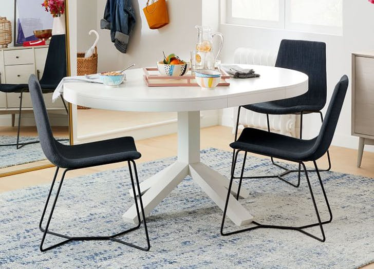 The Best Black Friday Furniture Sales - PureWow