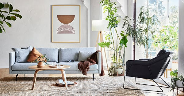 These 2020 Home Trends Are About to Blow Up Your Instagram Feed