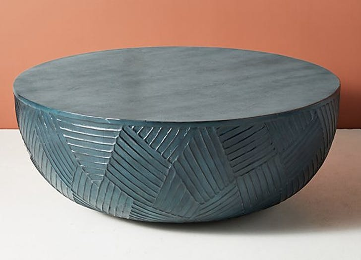 Paje Coffee Table at anthropologie