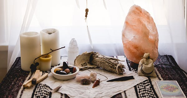 11 Astrology Gifts for the Mystic in Your Life