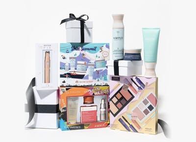 best dermstore beauty gift sets 400