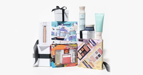 The Best Dermstore Beauty Gift Sets to Give to Your 'Friend' (or, You Know, Keep)