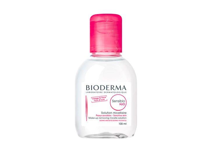 bioderma micellar water walmart