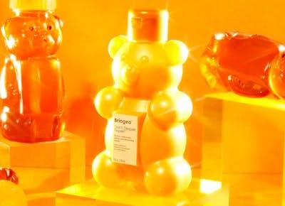 briogeo don t despair repair honey moisture deep conditioning mask category