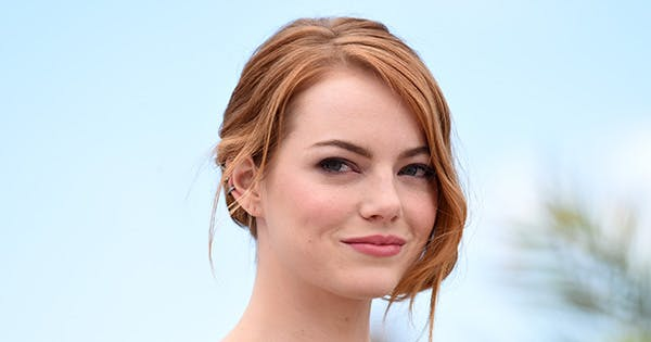 Everything We Know About Emma Stone's Engagement Ring