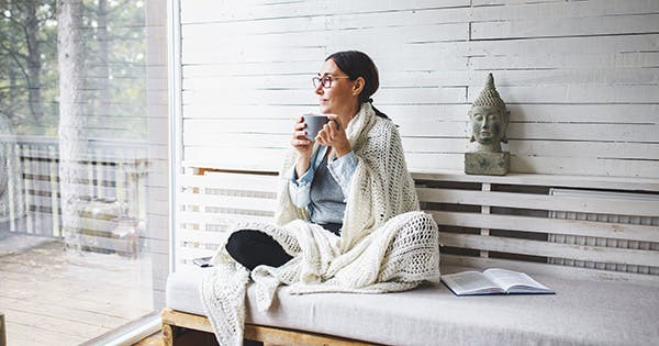 20 Gifts for People Who Are Always Cold