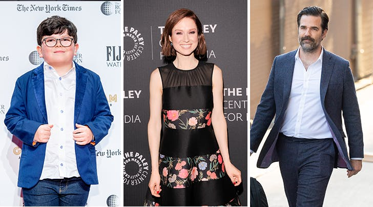 The Home Alone Reboot Finally Has a Cast (Can You Say Ellie Kemper?!)