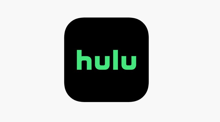 Whoa, You Can Get Hulu for $1.99 (but the Sale Ends Tonight)