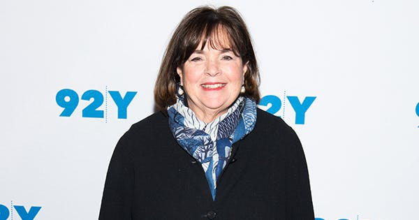 The Most Essential Cooking Tips We've Learned from Ina Garten
