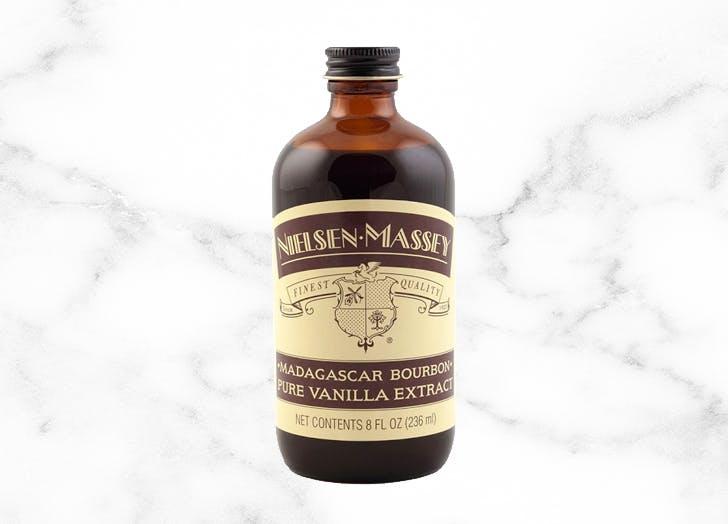 ina garten favorite vanilla nielsen massey sale