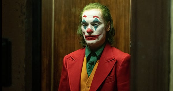 Everything We Know About Joaquin Phoenix's Net Worth (Including His 'Joker' Paycheck)