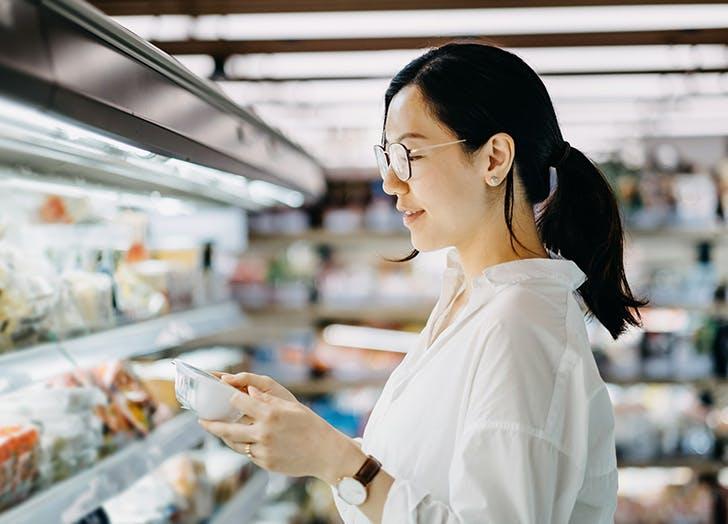 meal plan december 30 january 5 shopping list