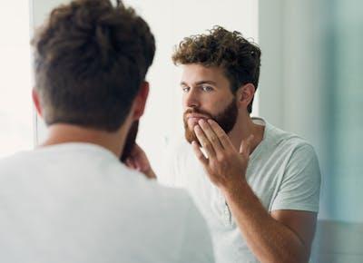 mens grooming affiliate walmart msn