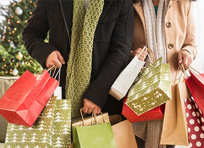 no brainer gift ideas professional shopper