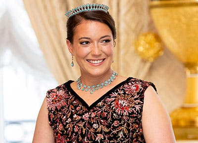 princess alexandra of luxembourg 4