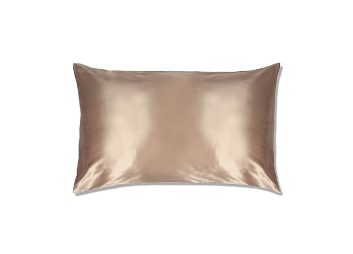 professional shopper gift guide Silk Pillowcase